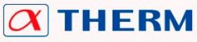 Запчасть Alphatherm Труба выхода горячей санитарной воды (подача ГВС)