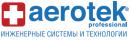 Запчасть Aerotek Термостат AC-H2-11