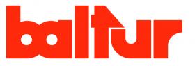 Опция Baltur Комплект насадок для GPL TBG 210