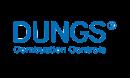 Запчасть Dungs Датчик давления воздуха Dungs GW3 A 6 от 0.5 mBar