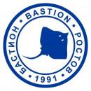 Стабилизатор напряжения Бастион Teplocom Invertor
