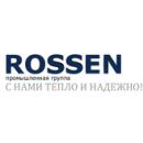 Запчасть Rossen Пульт управления Rosmatic 100